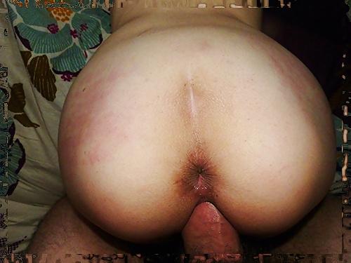 Le meilleur: vivastreet erotica ariege